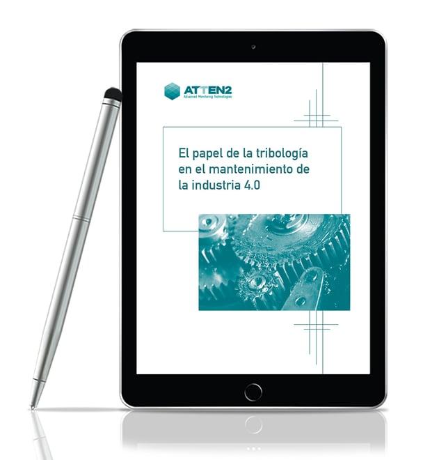 iPad_mockup_lubricante